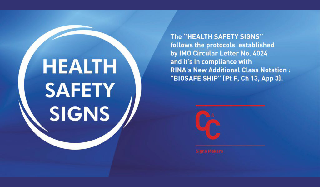 health-safety-signs-1024x600-1