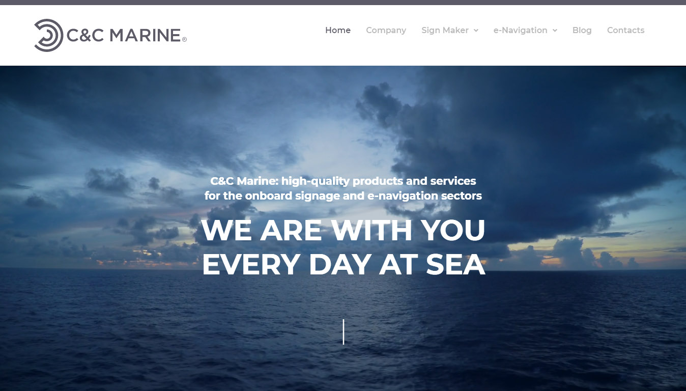 cc-marine-rebranding-post