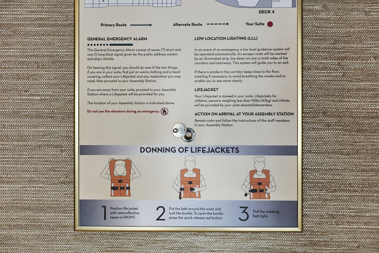 cc-marine-health-safety-13